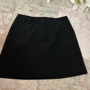 Star City juniors mini skirt size 7